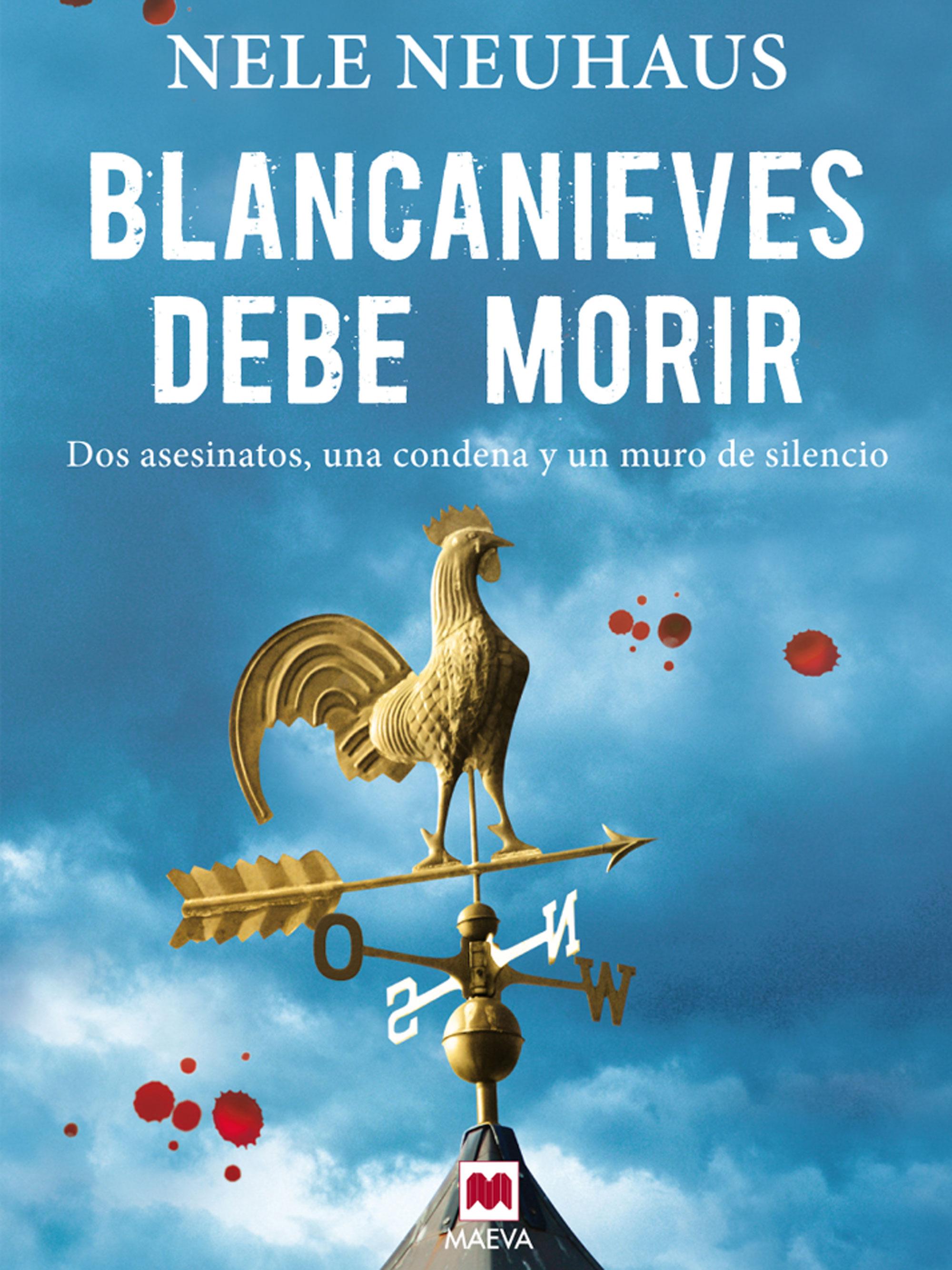 libros-portada-blancanieves-debe-morir