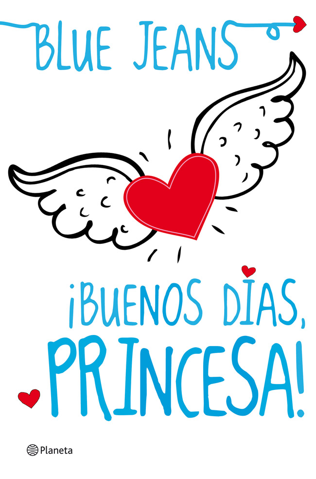 buenos-dias-princesa_9788408004097