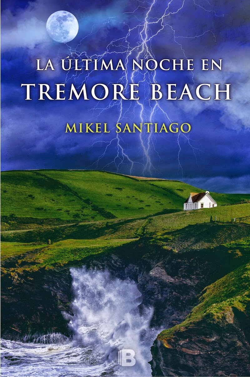 La-última-noche-en-Tremore-Beach-de-Mikel-Santiago