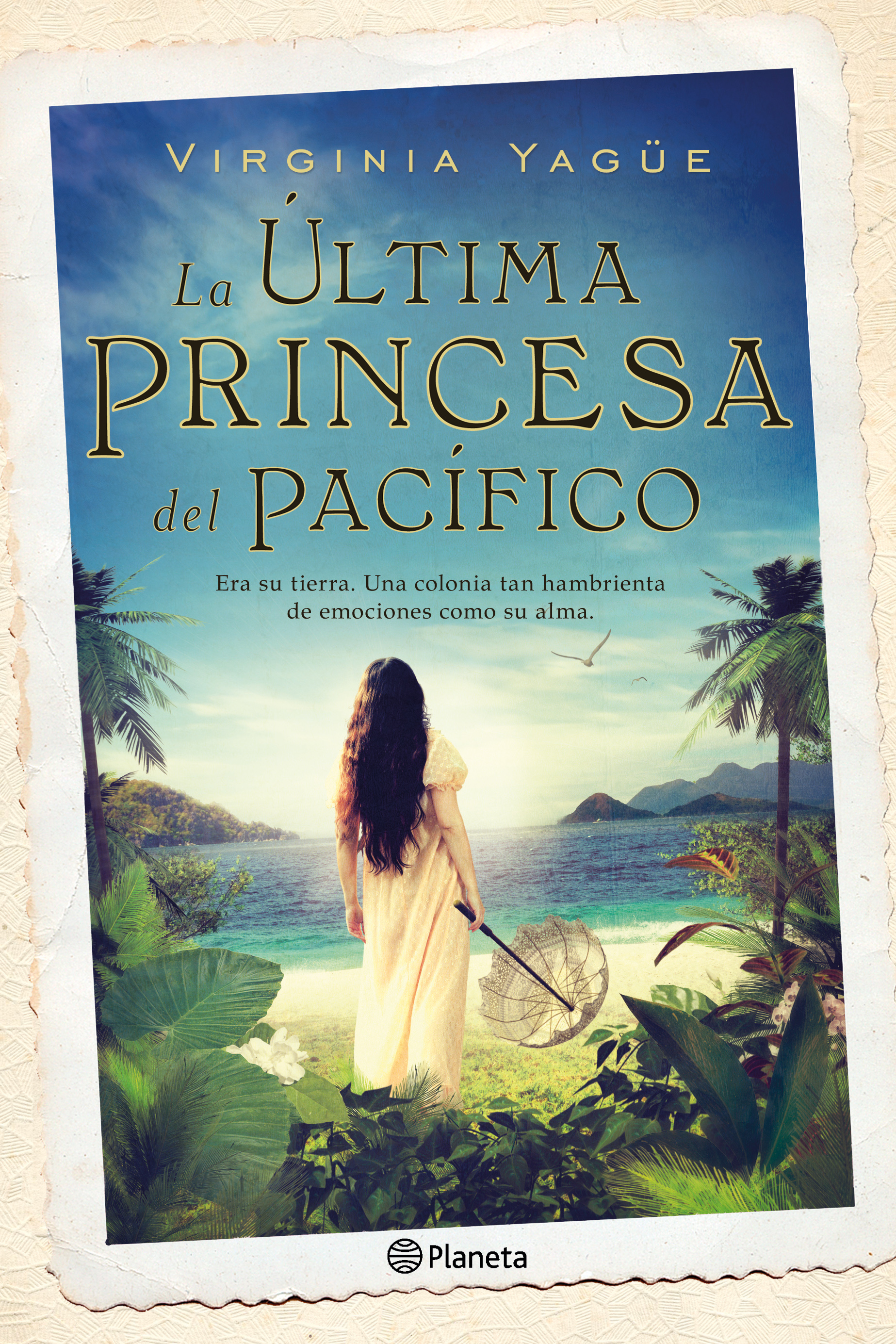 la-ultima-princesa-del-pacifico_9788408131496
