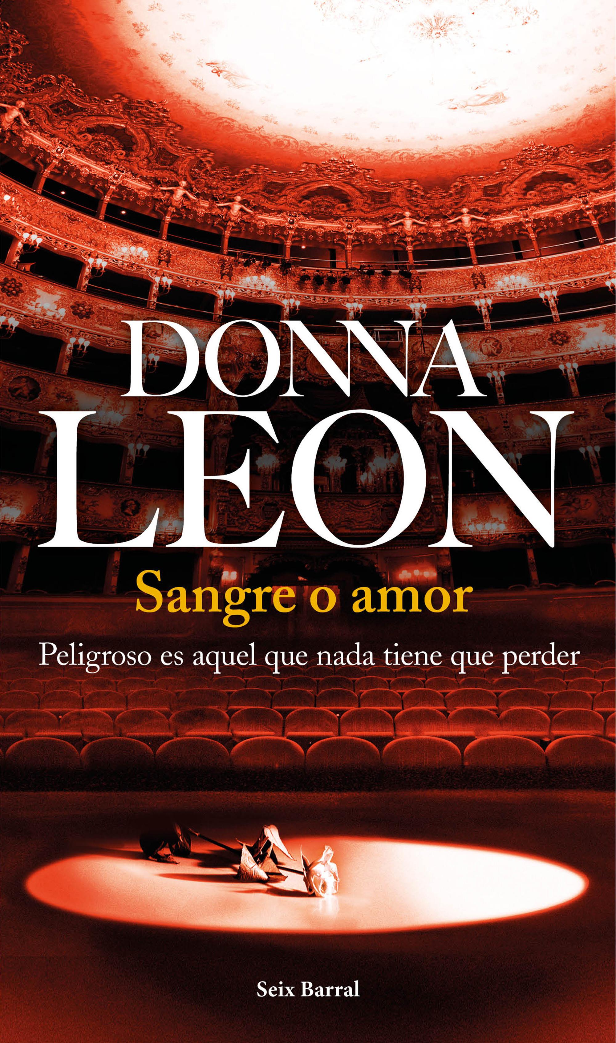 portada_sangre-o-amor_donna-leon_201411271749