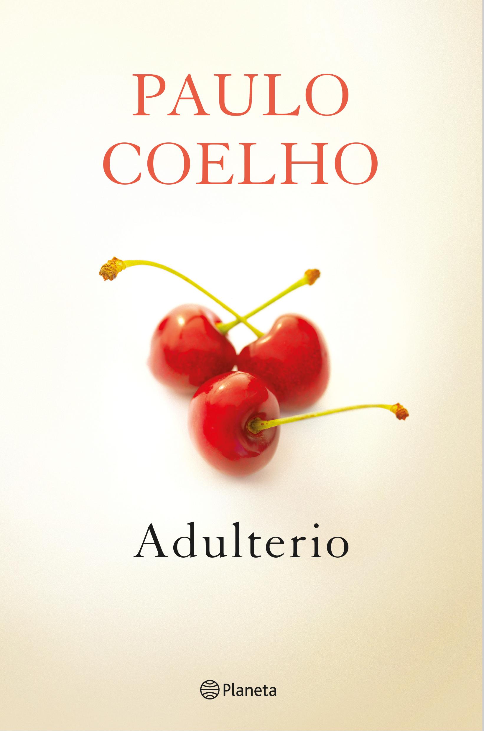 adulterio_9788408131625