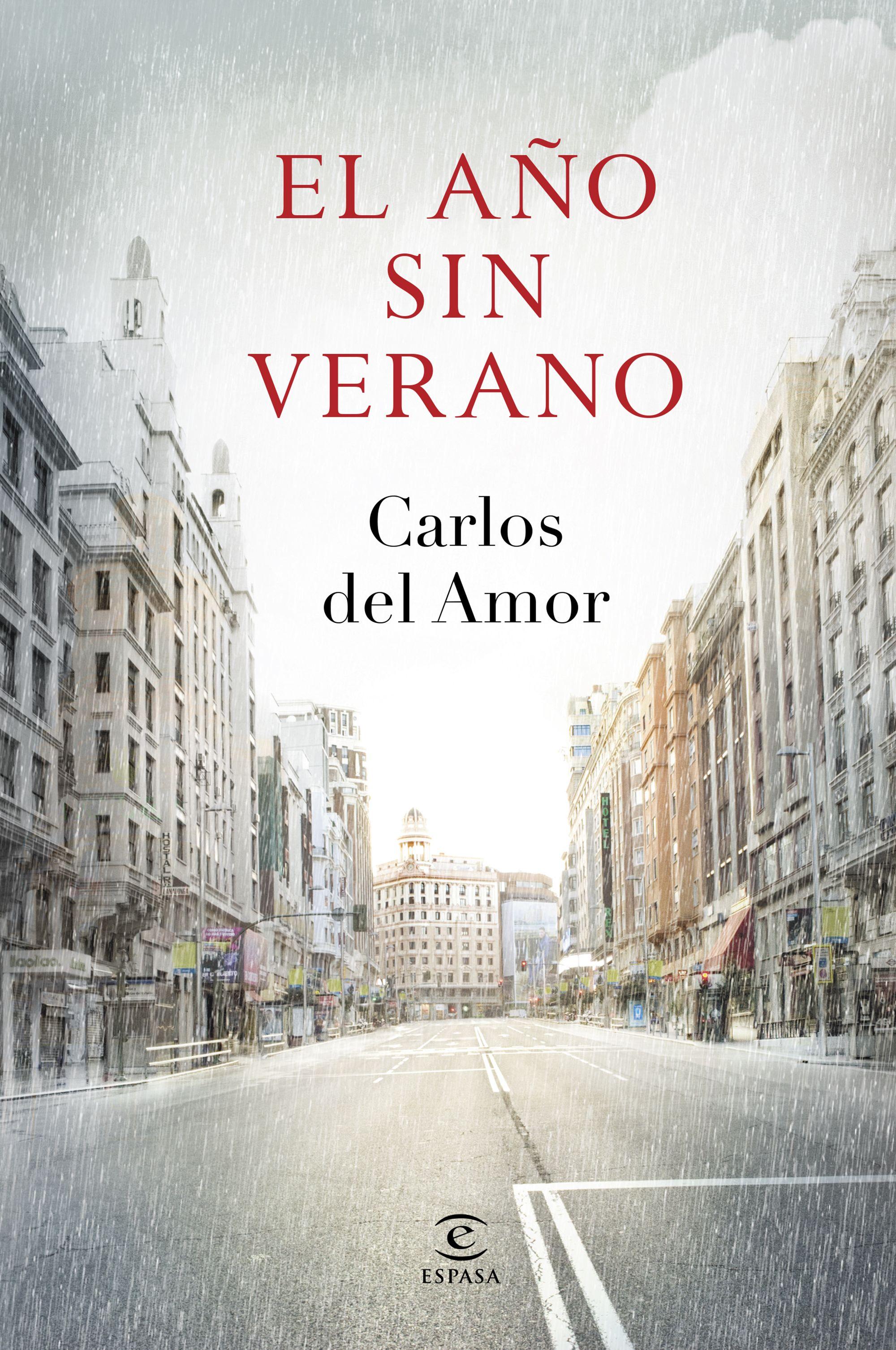 portada_el-ano-sin-verano_carlos-del-amor_201501141328