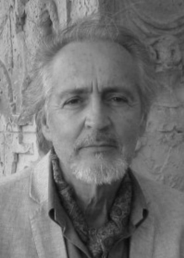 Jose Maria Garcia Lopez Foto