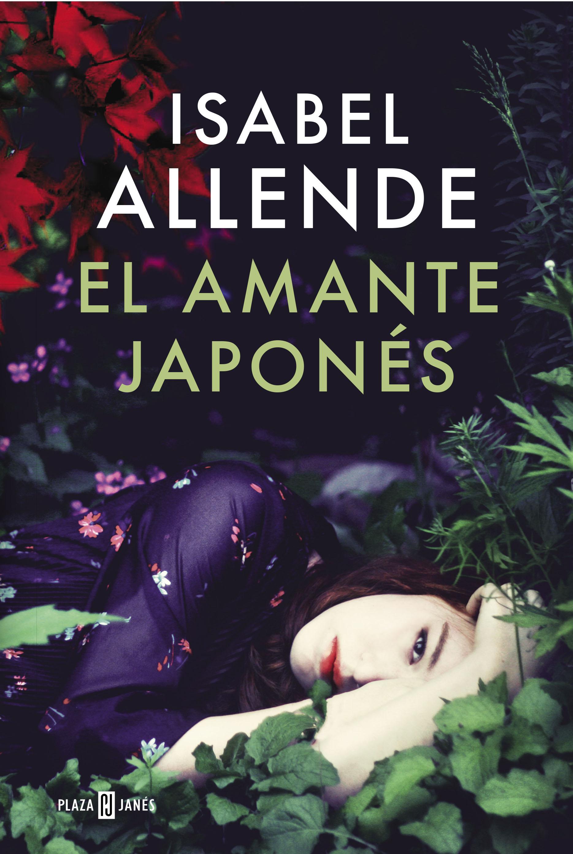 EL AMANTE JAPONES-MKT.indd