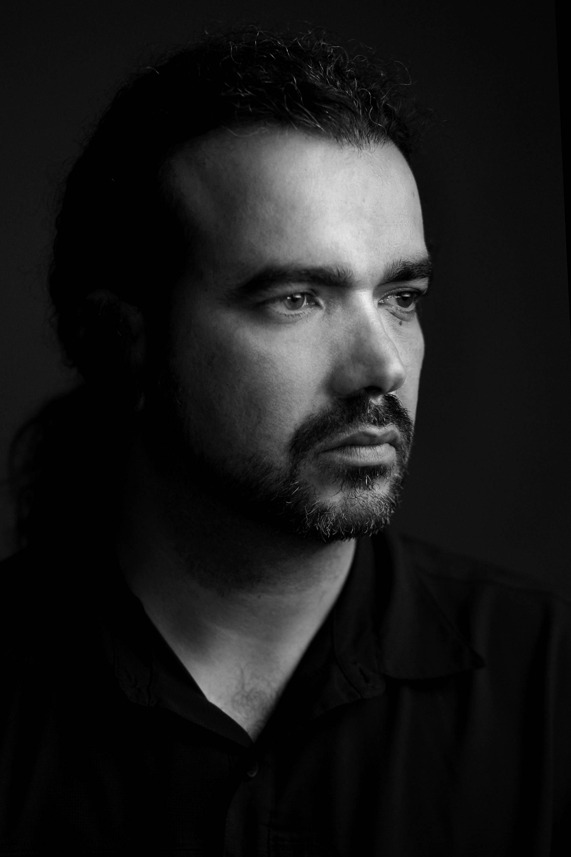 Juanjo Braulio (copy Álex Pagán)