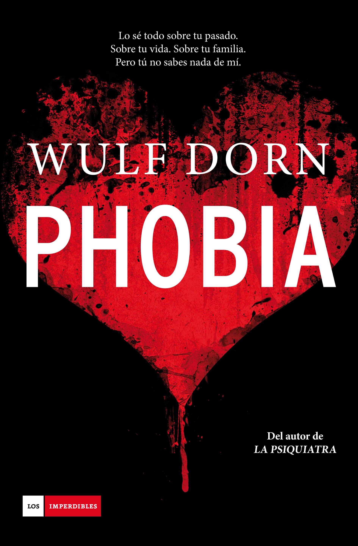 17_Phobia_PRINT.indd