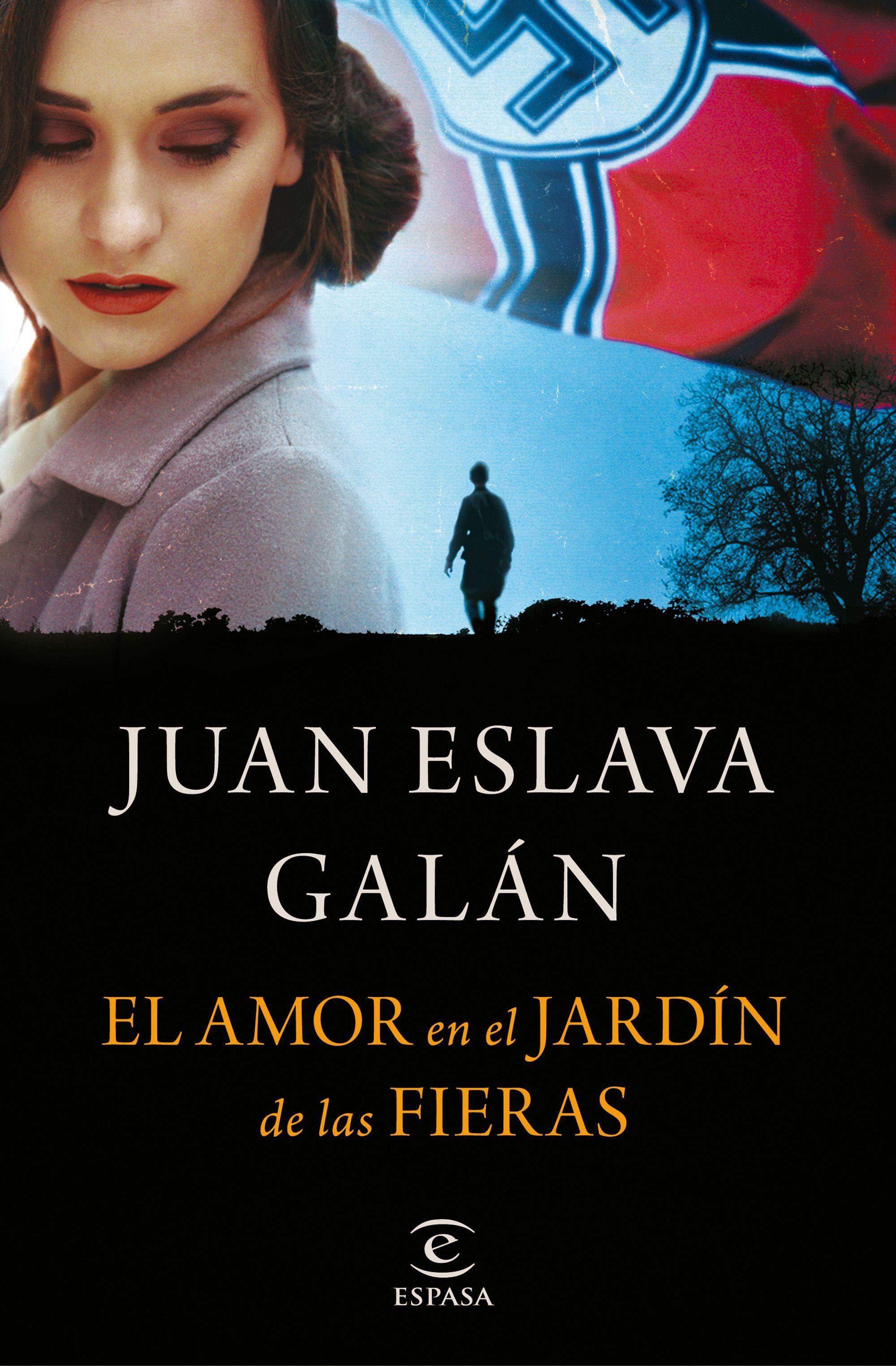 el-amor-en-el-jardin-de-las-ferias-juan-eslava-galan-portada