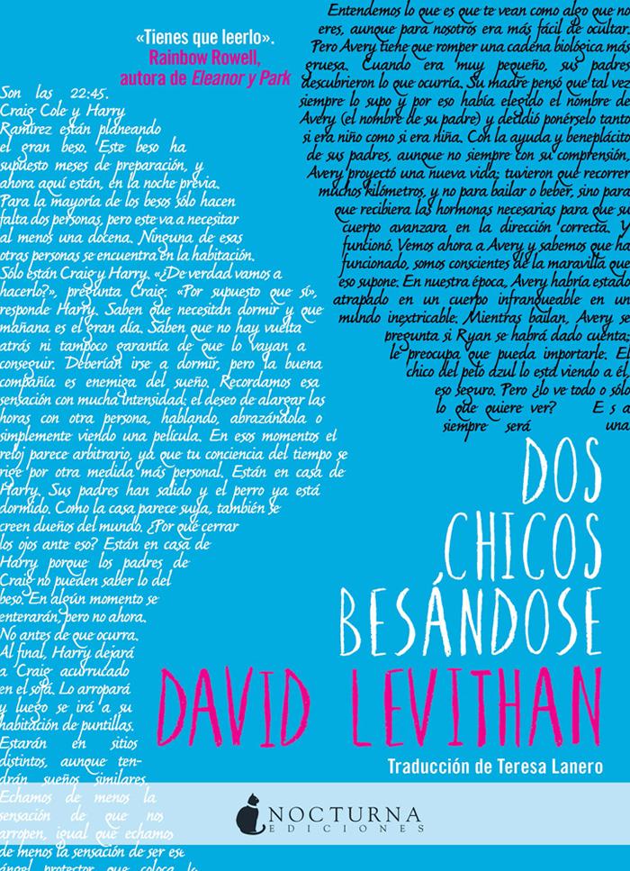 dos-chicos-besandose-david-levithan-portada