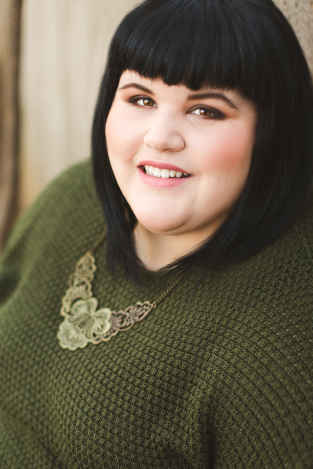 julie-murphy-foto