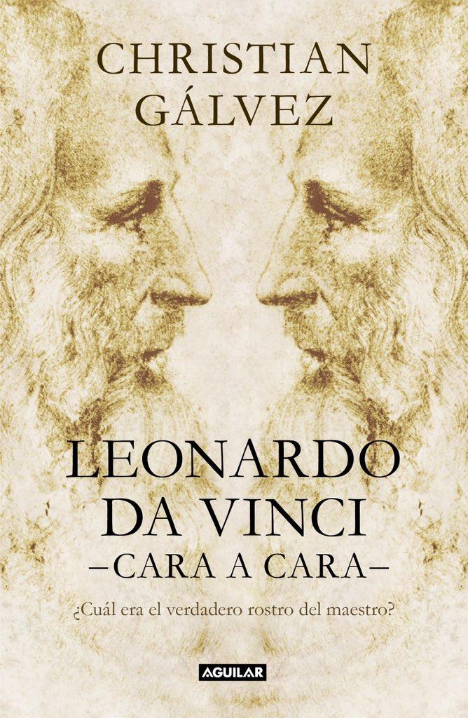 leonardo-da-vinci-cara-a-cara-christian-galvez-portada