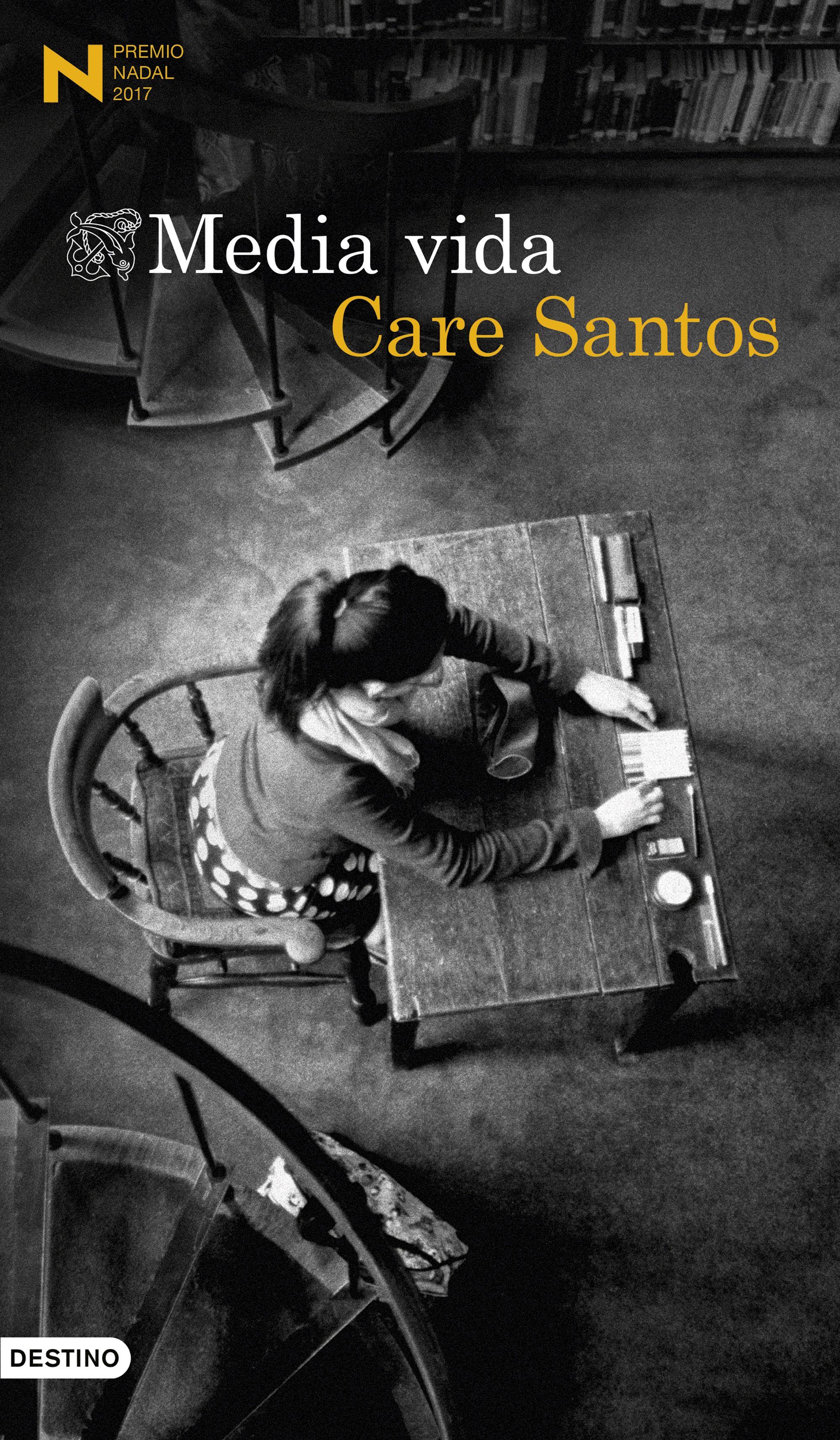 media-vida-care-santos-premio-nadal-2017-portada